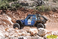 09 rally antiphellos 2017