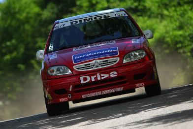 10 23o rally sprint filippos