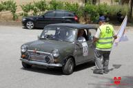 10 8th nafplio moreas historic rally