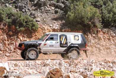 10 rally antiphellos 2017
