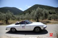 107 8th nafplio moreas historic rally