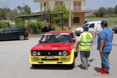109 8th nafplio moreas historic rally