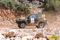 11 rally antiphellos 2017