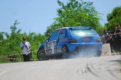 12 23o rally sprint filippos