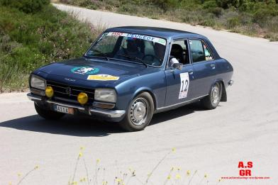 12 8th nafplio moreas historic rally