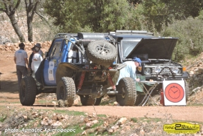 12 rally antiphellos 2017