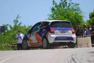14 23o rally sprint filippos