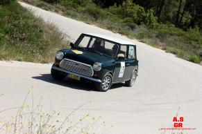 15 8th nafplio moreas historic rally