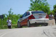 16 23o rally sprint filippos