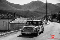 16 8th nafplio moreas historic rally