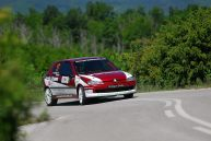 17 23o rally sprint filippos