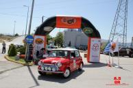 17 8th nafplio moreas historic rally