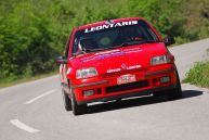 19 23o rally sprint filippos