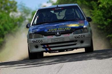 20 23o rally sprint filippos
