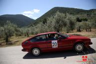 20 8th nafplio moreas historic rally