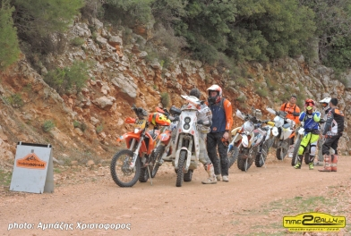 20 rally antiphellos 2017