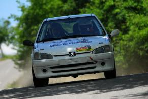 21 23o rally sprint filippos