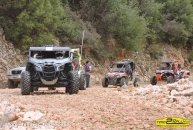 23 rally antiphellos 2017
