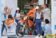 25 rally antiphellos 2017