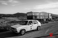 39 Hellenic Regularity Rally 2017