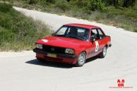 42 Hellenic Regularity Rally 2017
