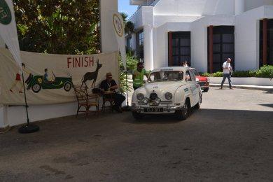 01 diethnes-rally-istorikou-kai-palaiou-autokinitou-kiprou