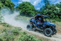 01 hellas rally raid lepanto 2017