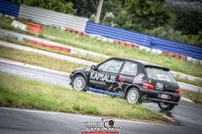 02 auto cross x battles