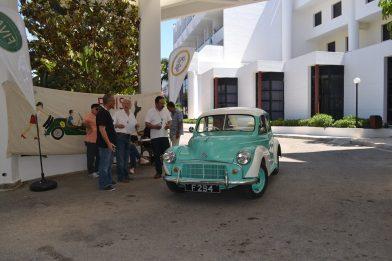 02 diethnes-rally-istorikou-kai-palaiou-autokinitou-kiprou