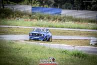 03 auto cross x battles