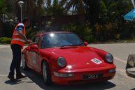 03 diethnes-rally-istorikou-kai-palaiou-autokinitou-kiprou