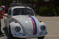 04 diethnes-rally-istorikou-kai-palaiou-autokinitou-kiprou