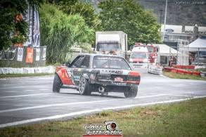05 auto cross x battles
