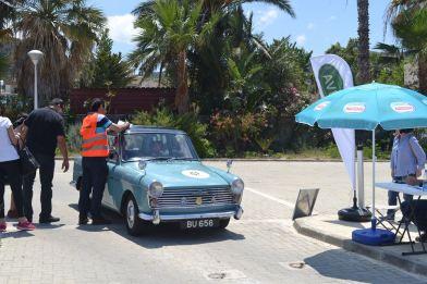 05 diethnes-rally-istorikou-kai-palaiou-autokinitou-kiprou
