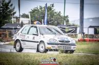 06 auto cross x battles