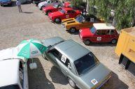07 diethnes-rally-istorikou-kai-palaiou-autokinitou-kiprou