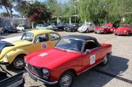08 diethnes-rally-istorikou-kai-palaiou-autokinitou-kiprou