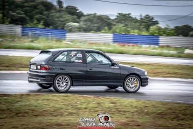 09 auto cross x battles