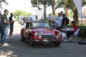 09 diethnes-rally-istorikou-kai-palaiou-autokinitou-kiprou