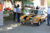10 diethnes-rally-istorikou-kai-palaiou-autokinitou-kiprou