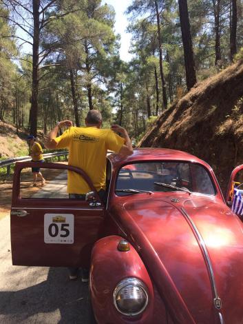 11 diethnes-rally-istorikou-kai-palaiou-autokinitou-kiprou