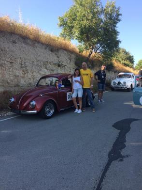 12 diethnes-rally-istorikou-kai-palaiou-autokinitou-kiprou