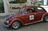 13 diethnes-rally-istorikou-kai-palaiou-autokinitou-kiprou