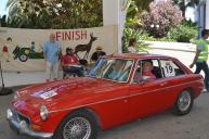 14 diethnes-rally-istorikou-kai-palaiou-autokinitou-kiprou