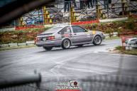 15 auto cross x battles