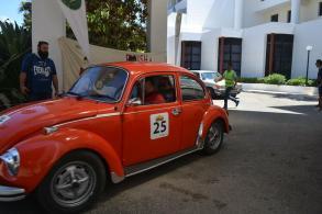 15 diethnes-rally-istorikou-kai-palaiou-autokinitou-kiprou