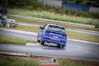 16 auto cross x battles