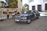 16 diethnes-rally-istorikou-kai-palaiou-autokinitou-kiprou