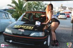 17 patras motor show 2017