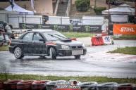 18 auto cross x battles